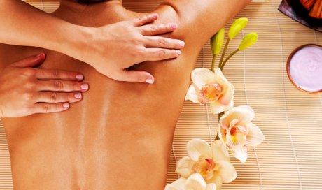 Massage Pouilly-le-Monial