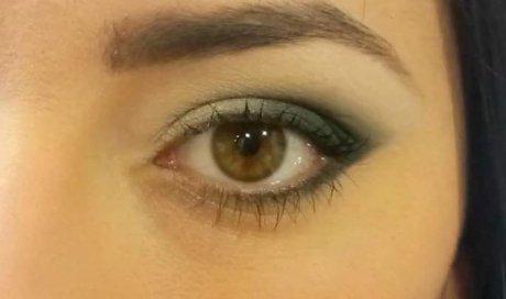 Maquillage Villefranche